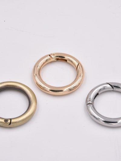 Anneauxs accessoires ANN-001