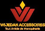 Wijedan Accessoires, Accueil, Wijedan Accessoires, Wijedan Accessoires