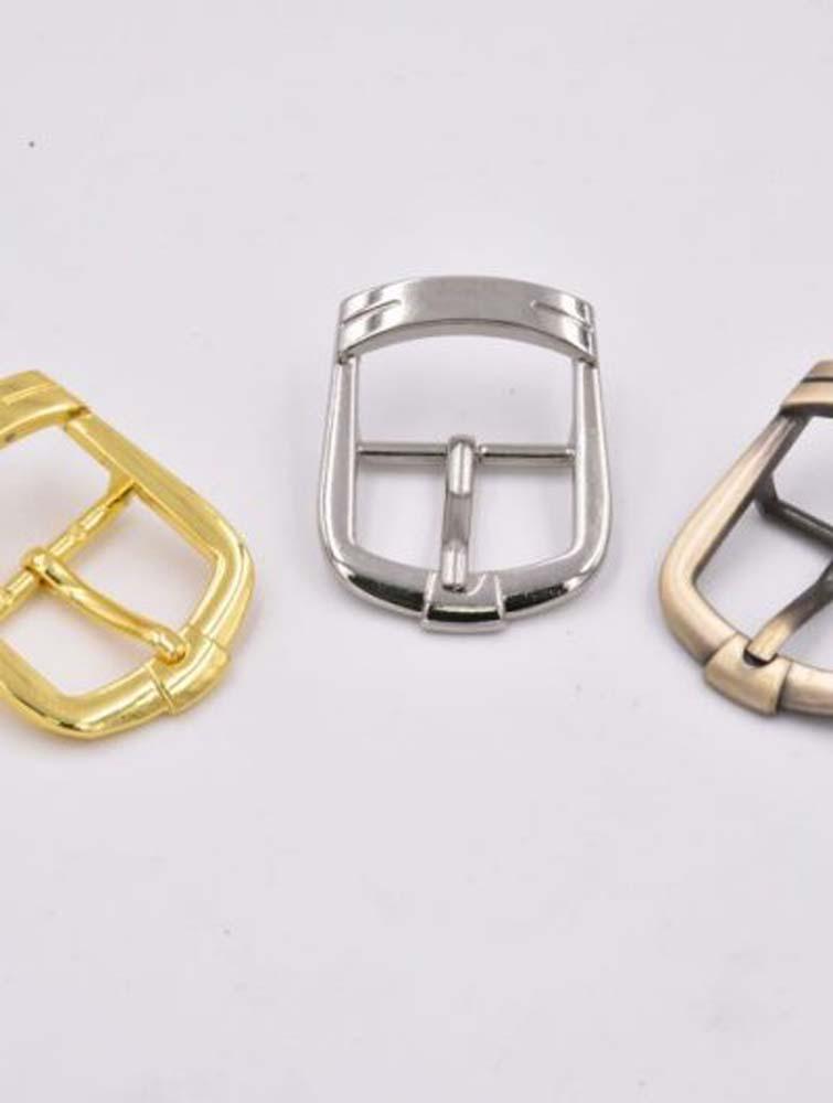Boucles accessoires Bou-001