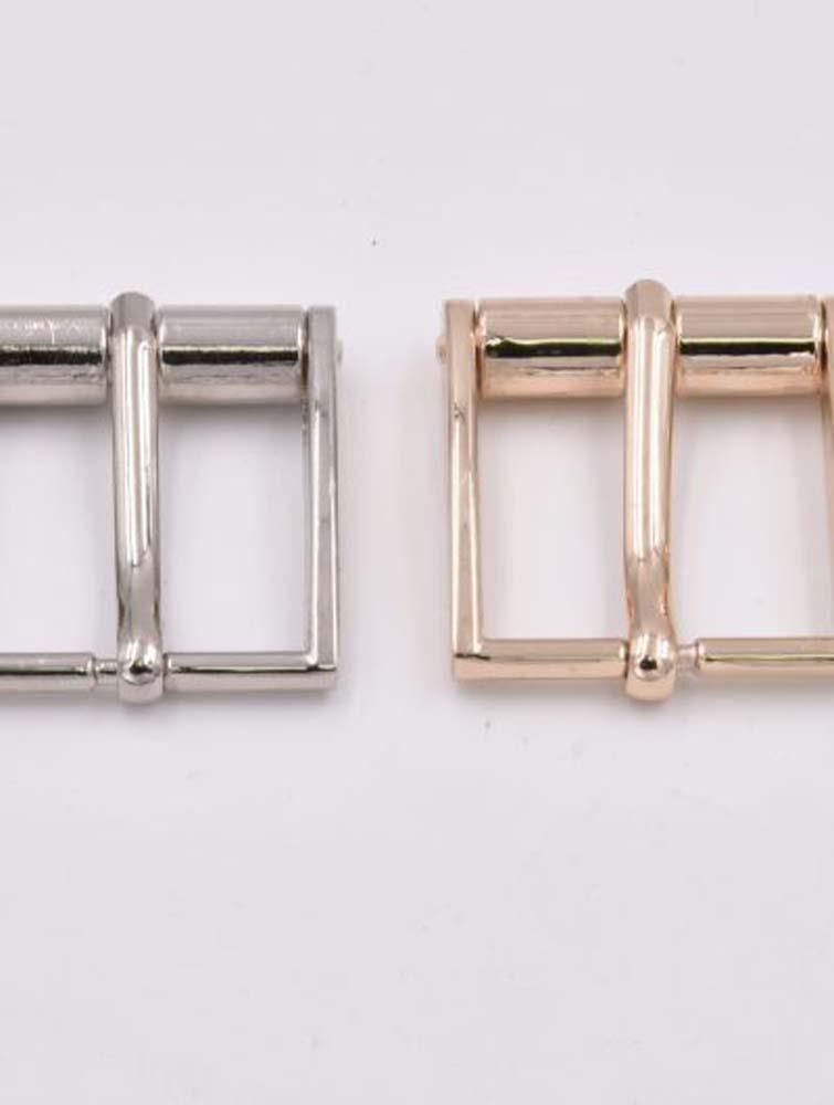Boucles accessoires Bou-002