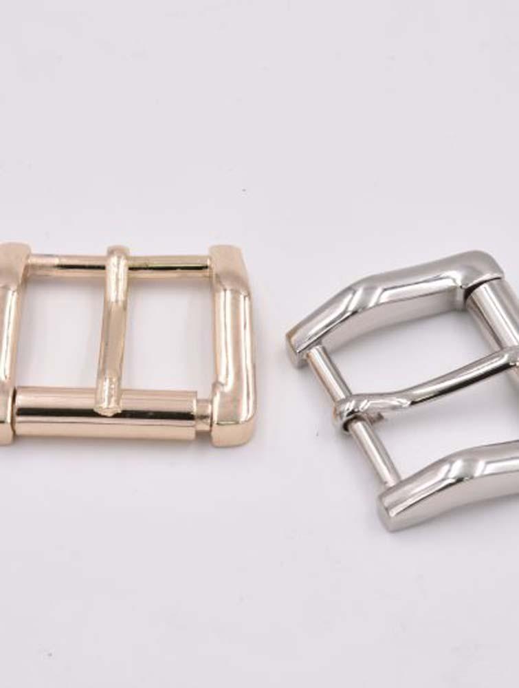 Boucles accessoires Bou-003