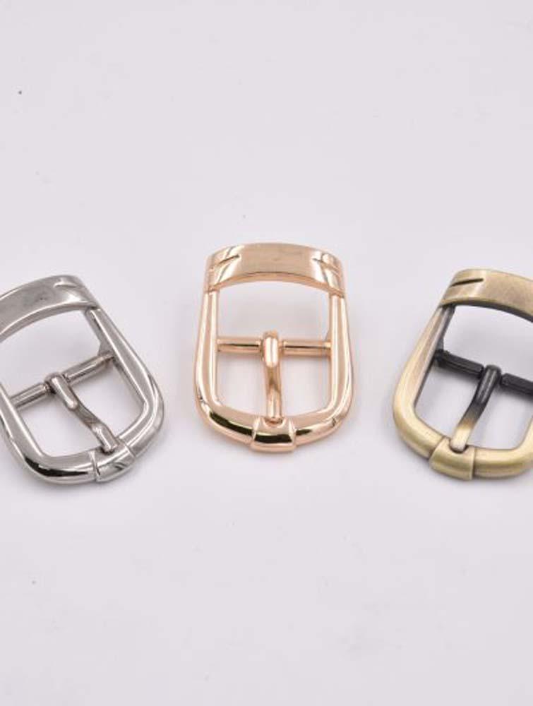 Boucles accessoires Bou-004