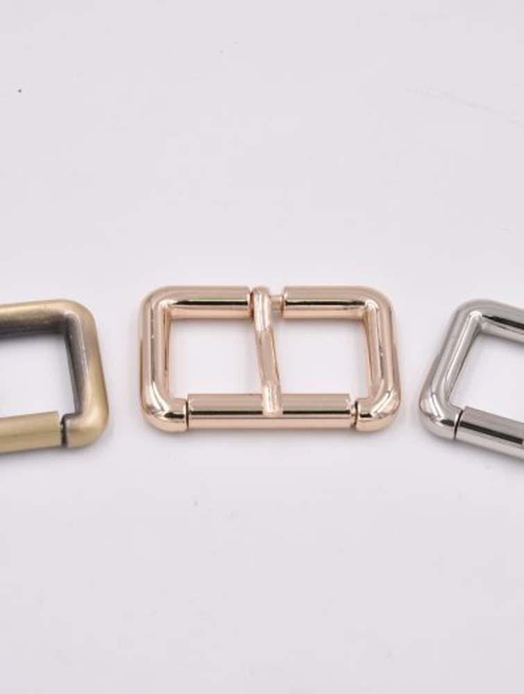 Boucles accessoires Bou-005