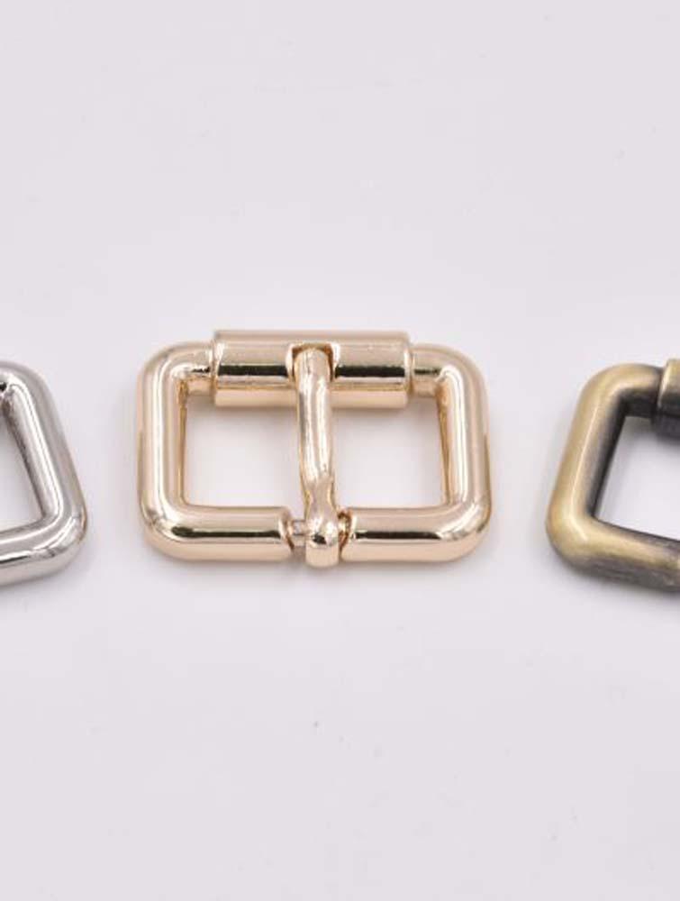Boucles accessoires Bou-006