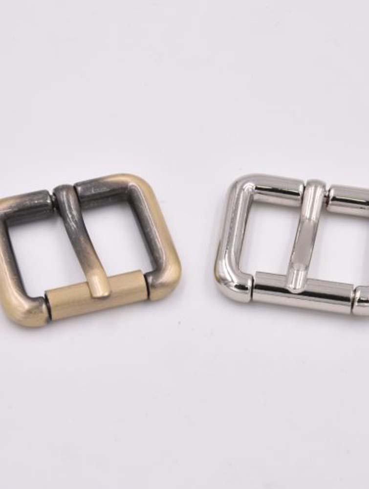 Boucles accessoires Bou-008