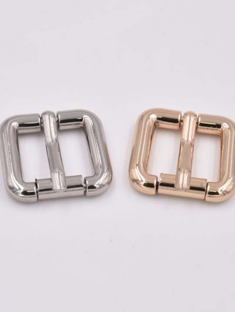 Boucles accessoires Bou-009