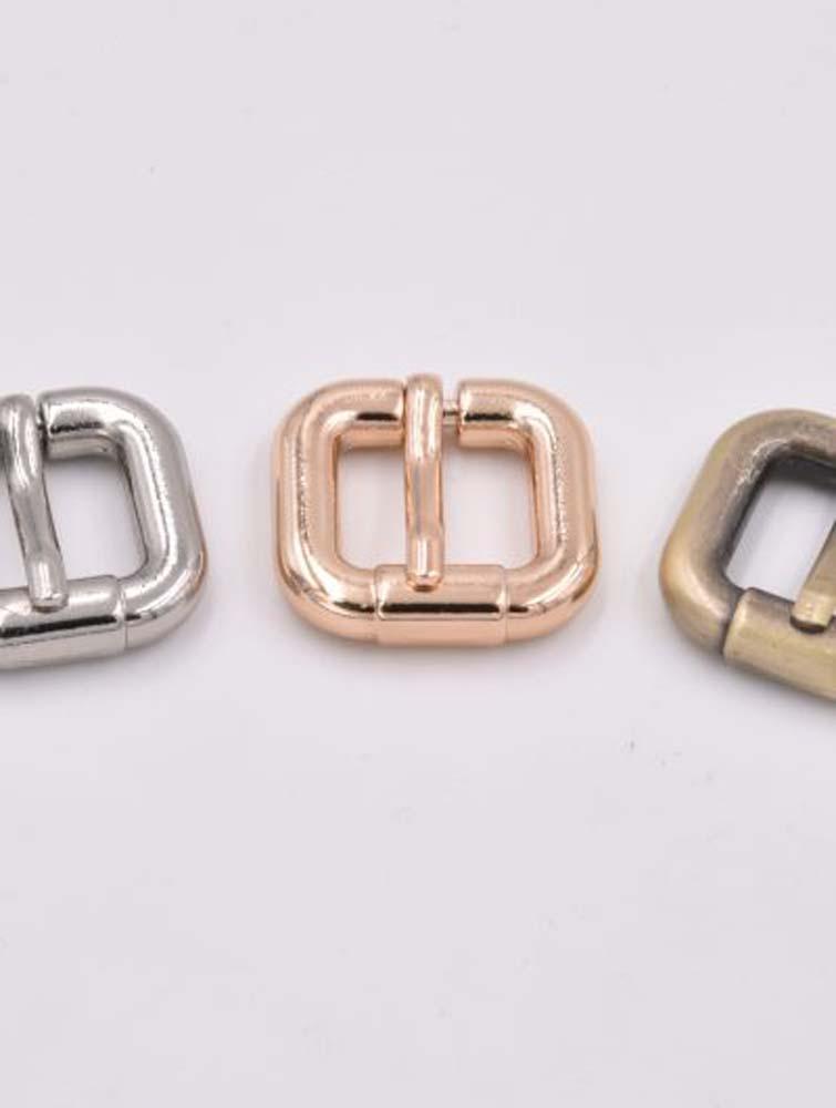 Boucles accessoires Bou-010
