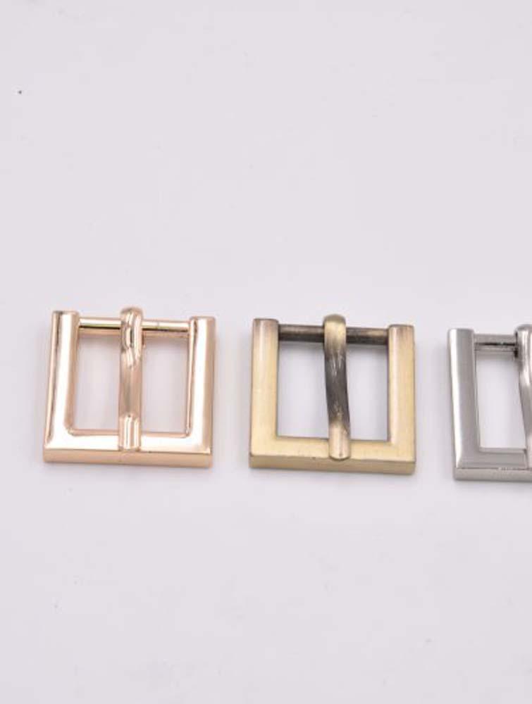 Boucles accessoires Bou-012