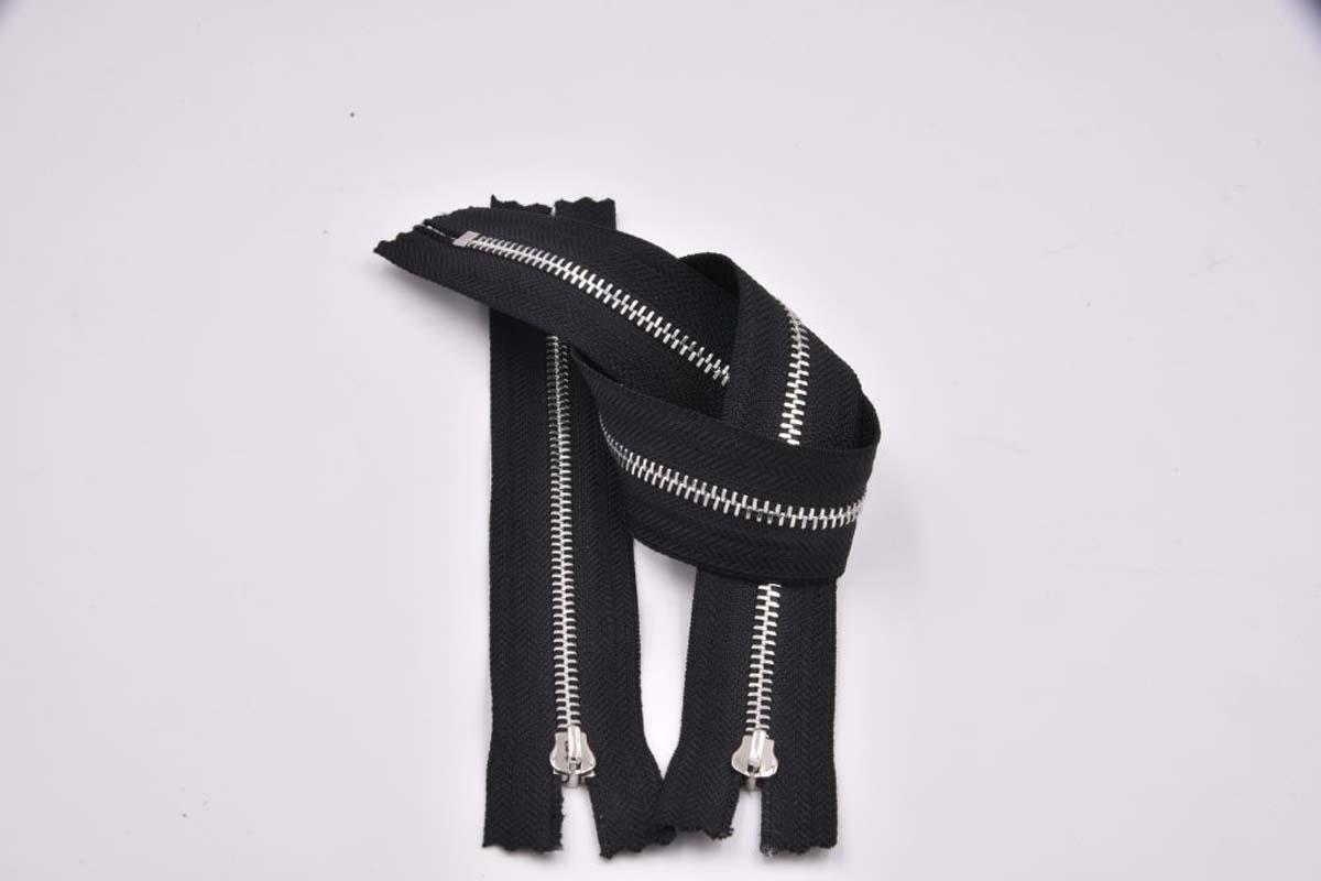 Zippers accessoires ZIP-007