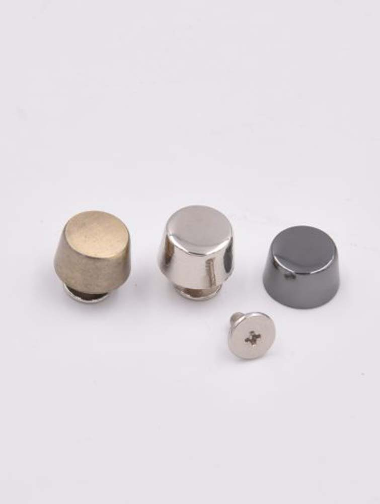 Oeillets & Rivets accessoires OEIL-004