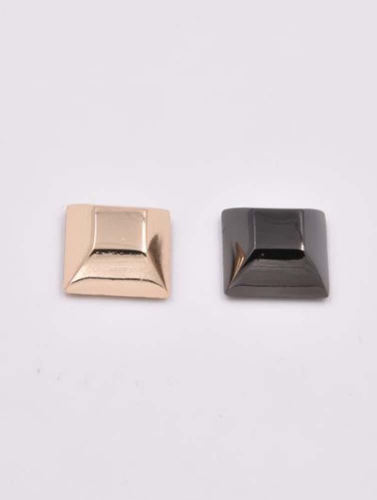 Oeillets & Rivets accessoires OEIL-006