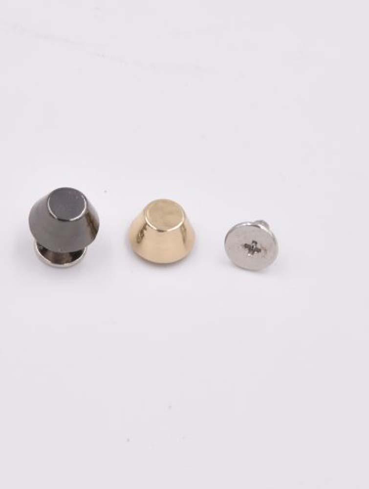 Oeillets & Rivets accessoires OEIL-008
