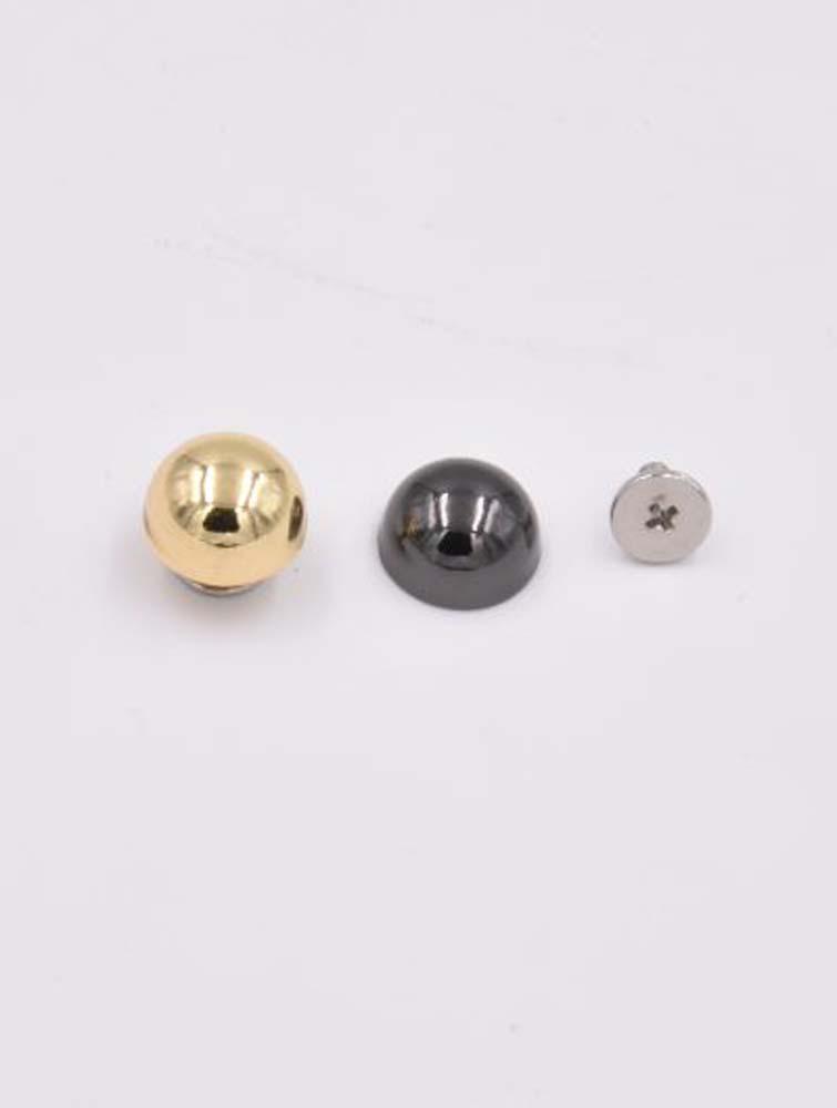 Oeillets & Rivets accessoires OEIL-012