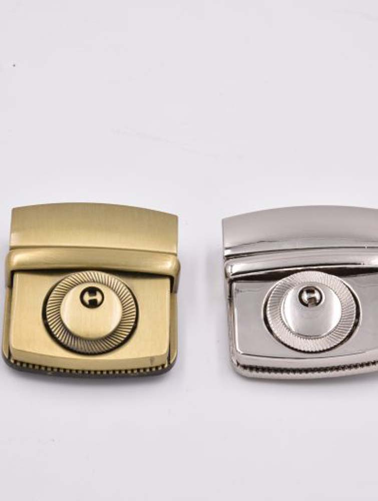 Serrures accessoires SERR-001