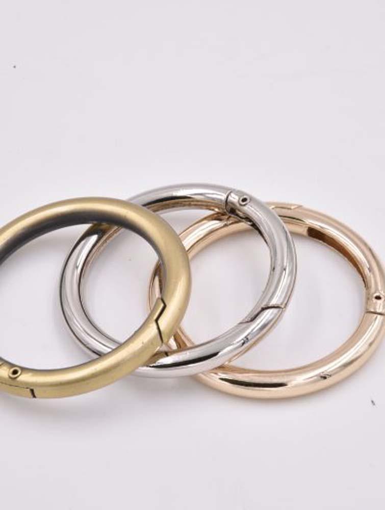 Anneauxs accessoires ANN-002