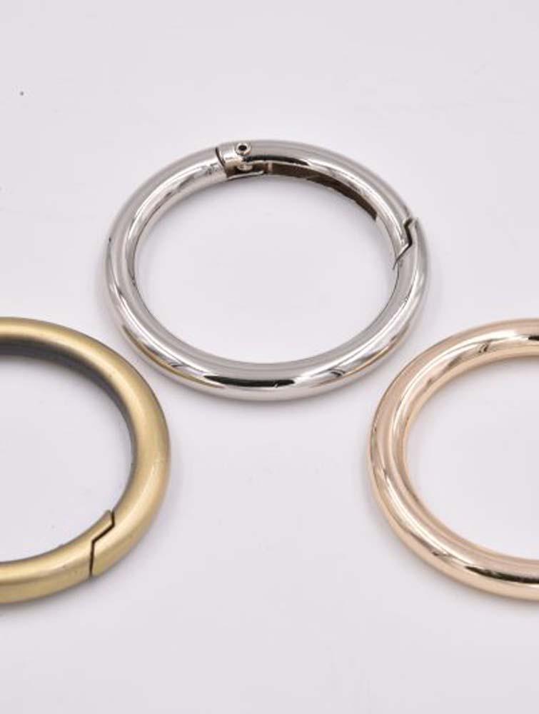 Anneauxs accessoires ANN-003