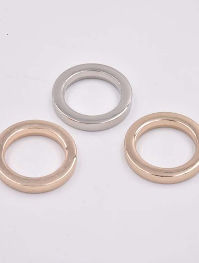 Anneauxs accessoires ANN-004