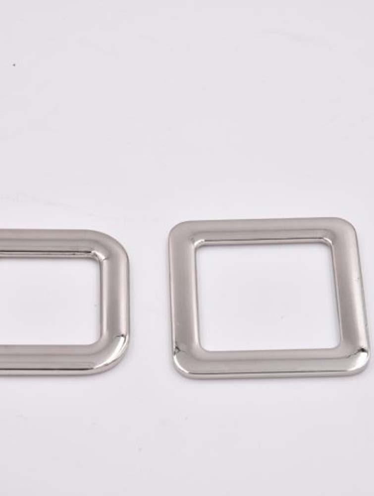 Anneauxs accessoires ANN-006