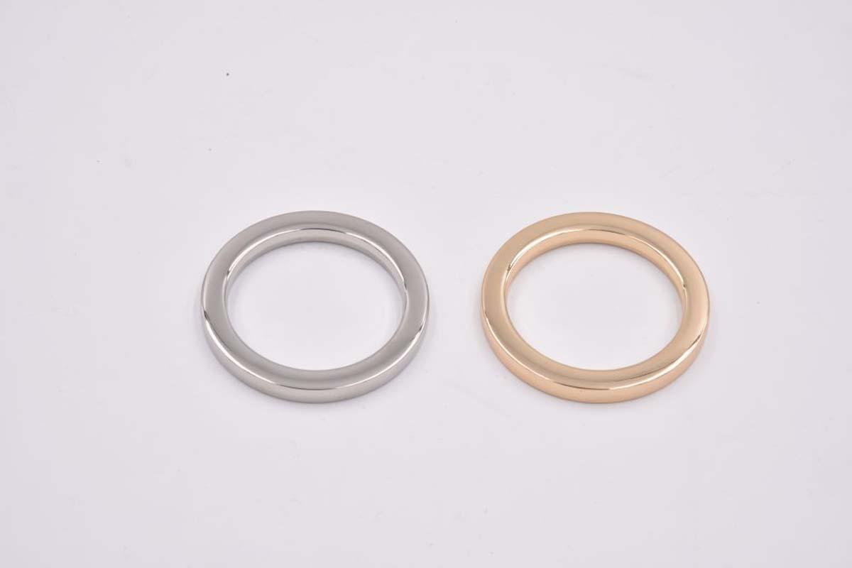 Anneauxs accessoires ANN-009