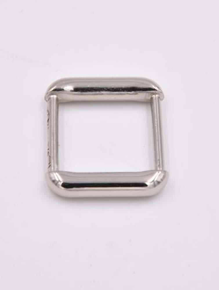 Anneauxs accessoires ANN-012