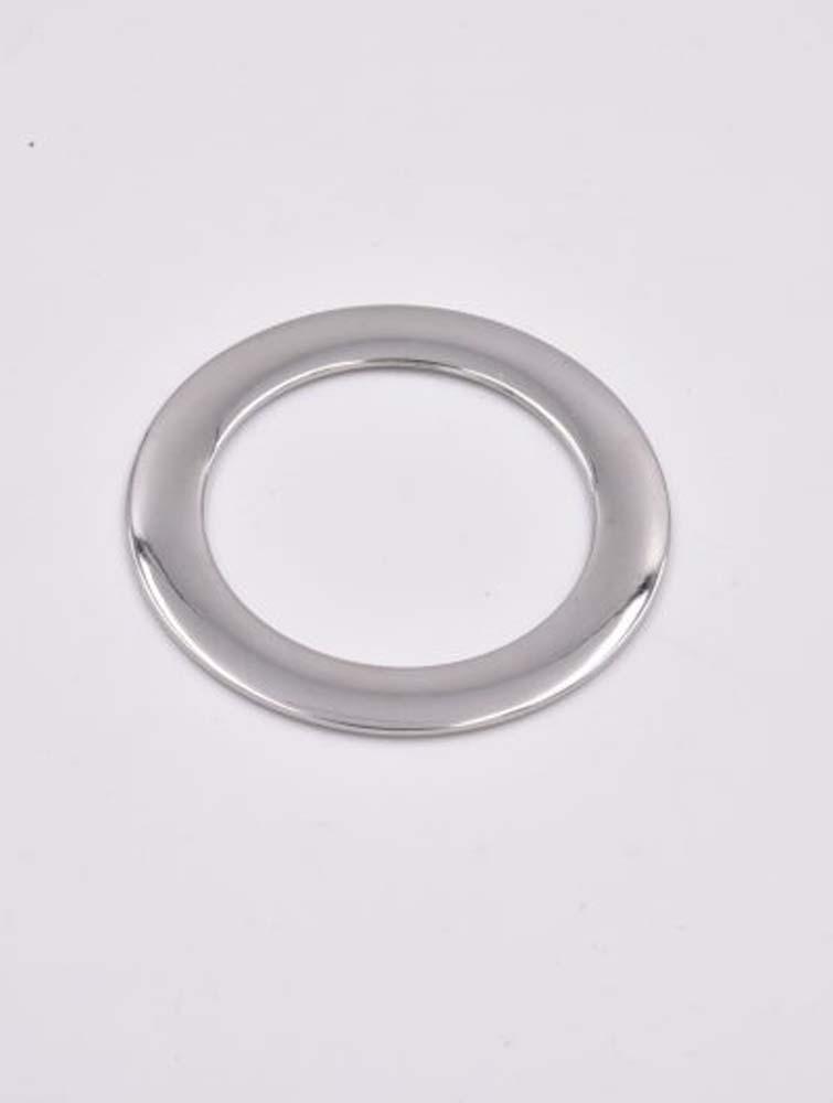 Anneauxs accessoires ANN-013