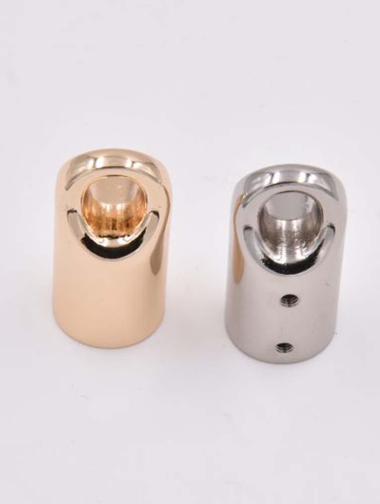 Attaches accessoires ATT-004