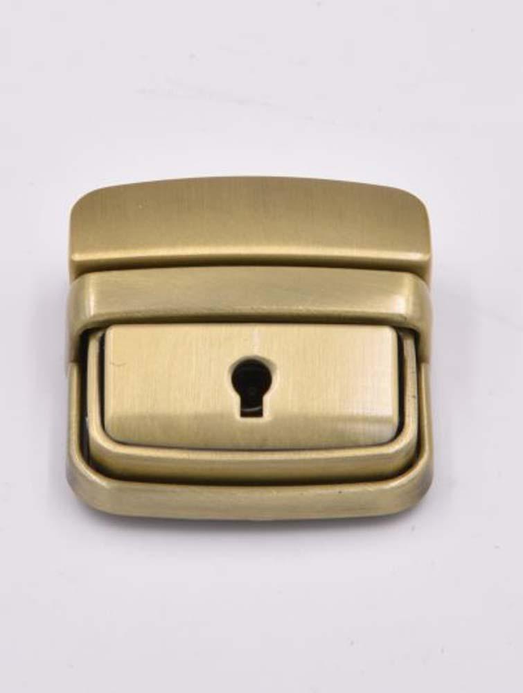 Serrures accessoires SERR-003