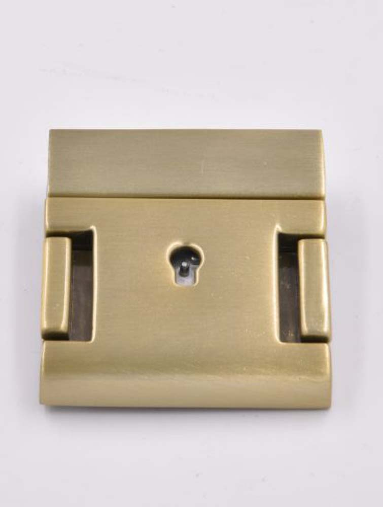 Serrures accessoires SERR-004