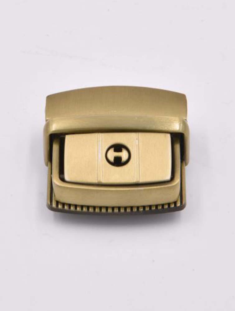 Serrures accessoires SERR-005