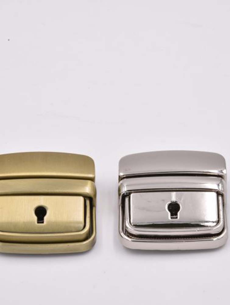 Serrures accessoires SERR-006