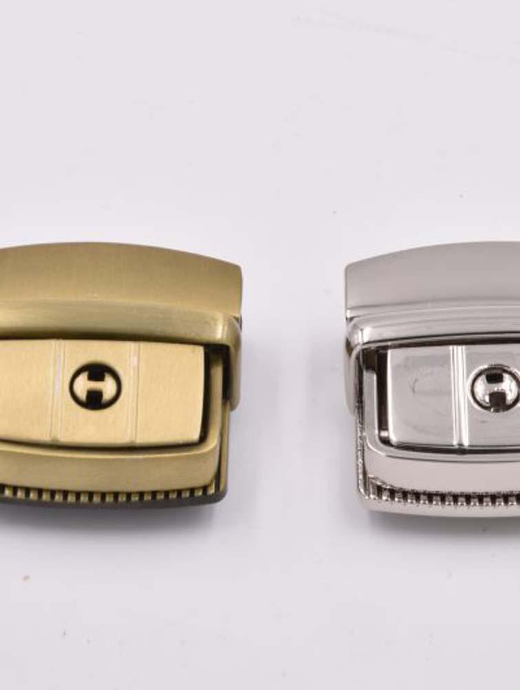 Serrures accessoires SERR-008