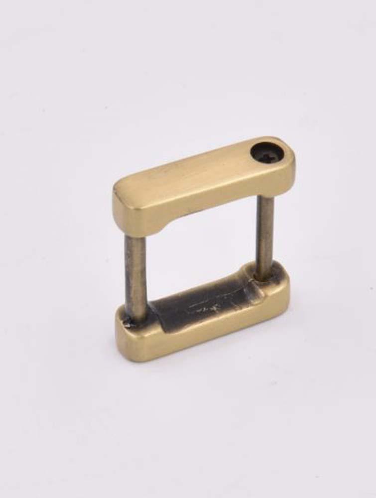Anneauxs accessoires ANN-015