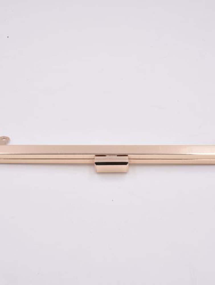 Fermoires & Poignets accessoires FER-008
