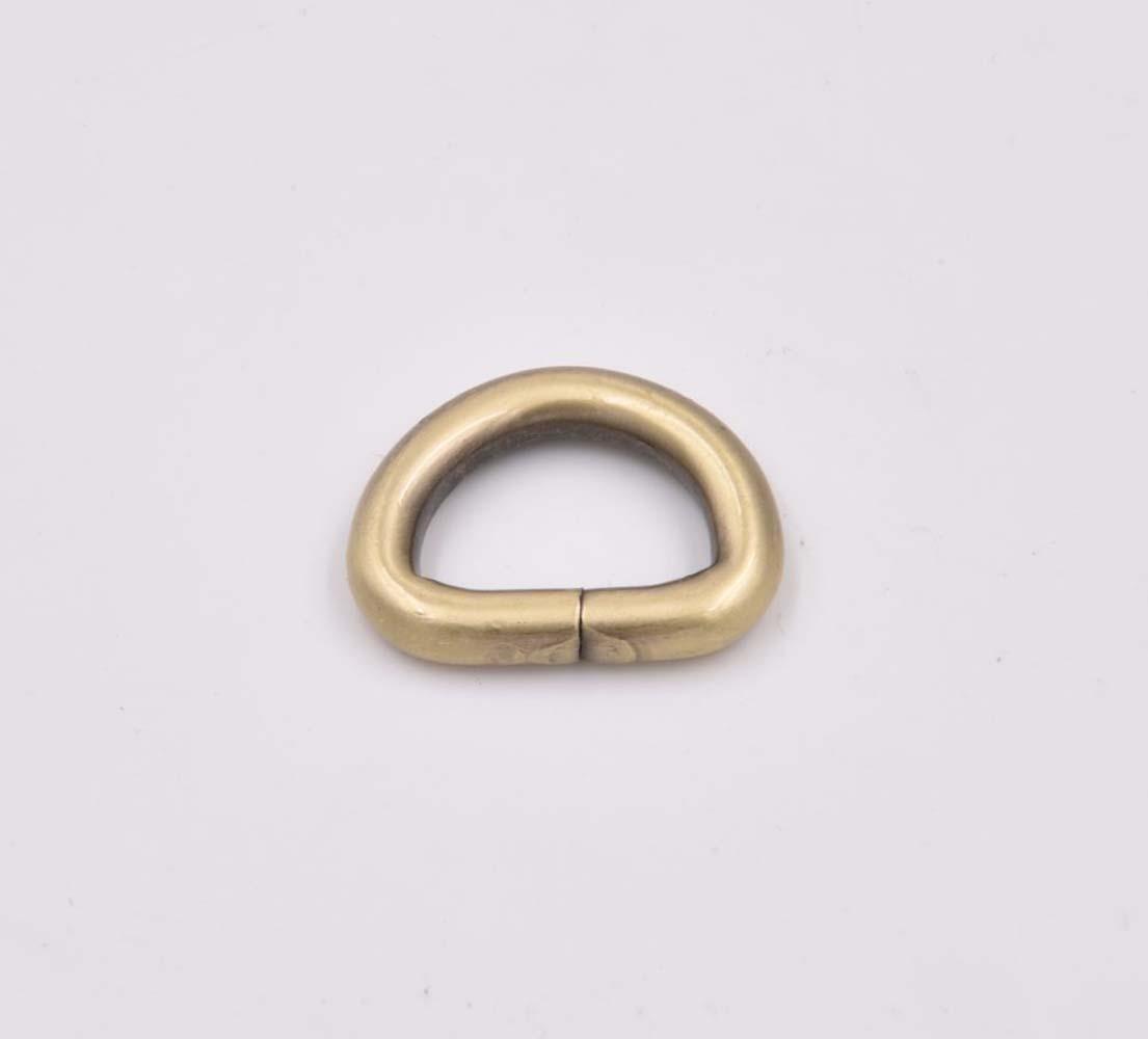 Anneauxs accessoires ANN-017