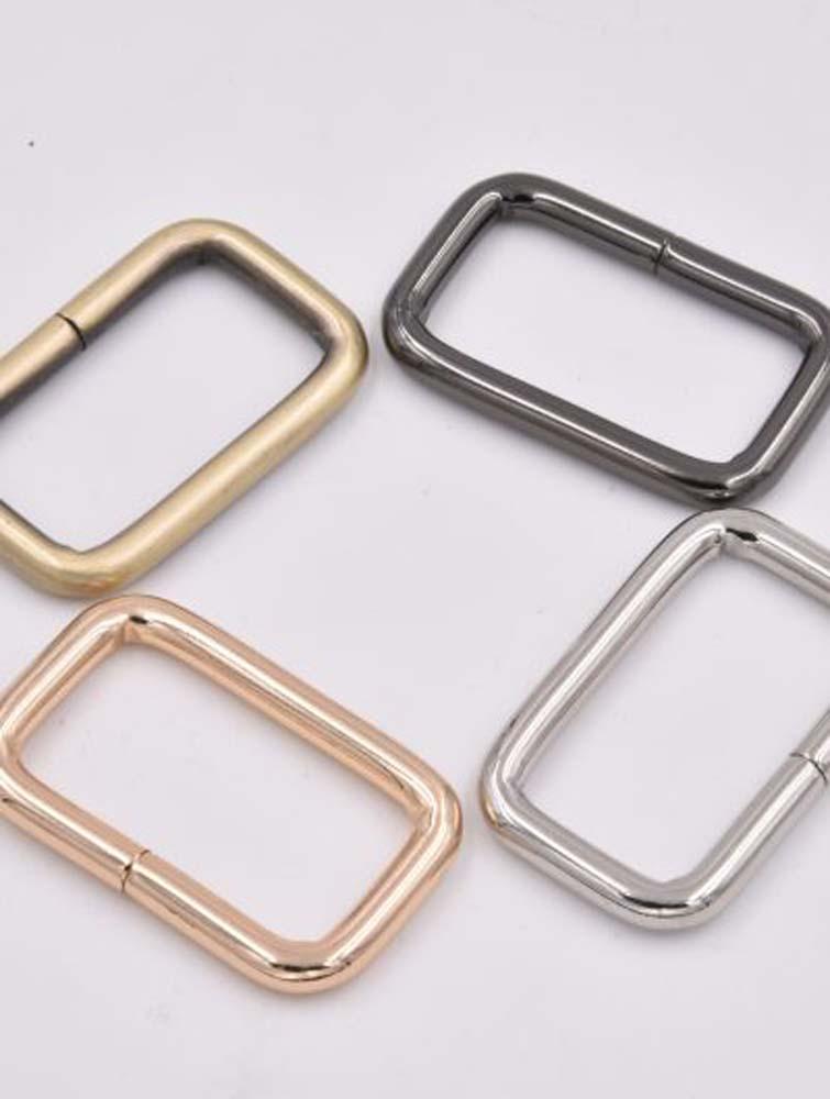 Anneauxs accessoires ANN-019