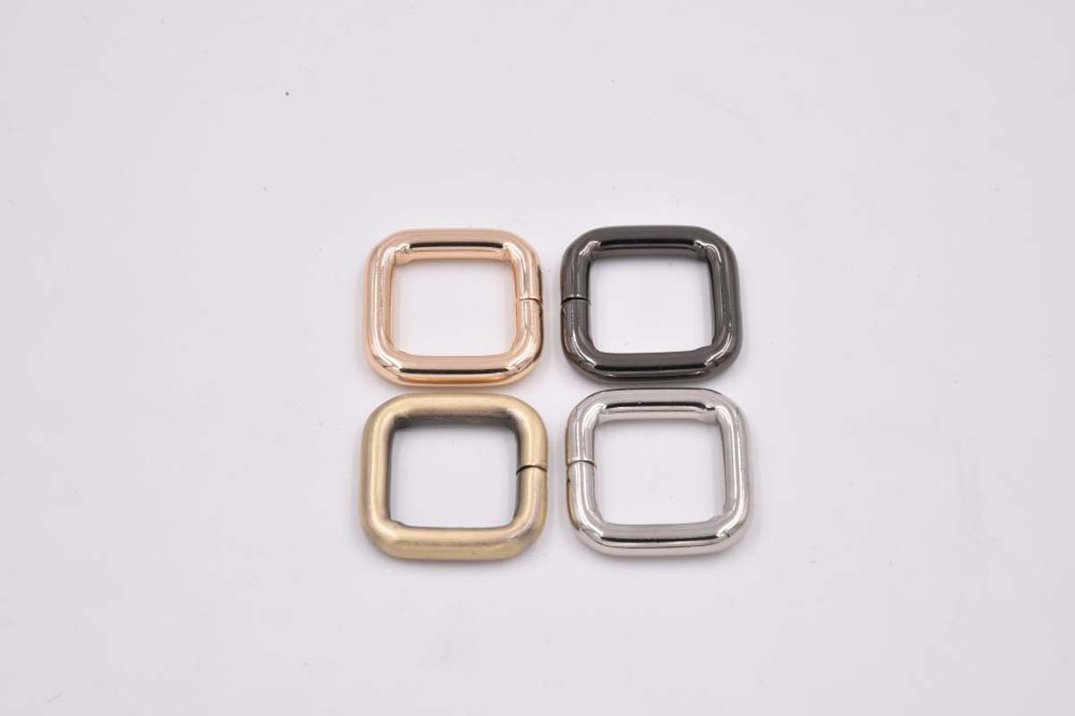 Anneauxs accessoires ANN-021