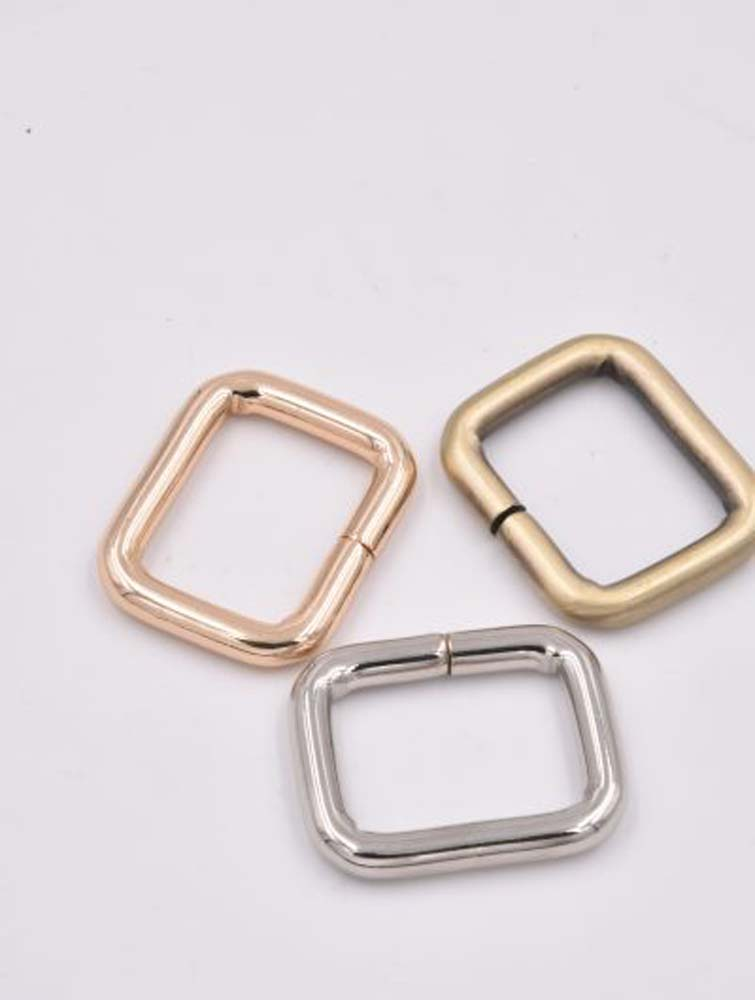 Anneauxs accessoires ANN-022