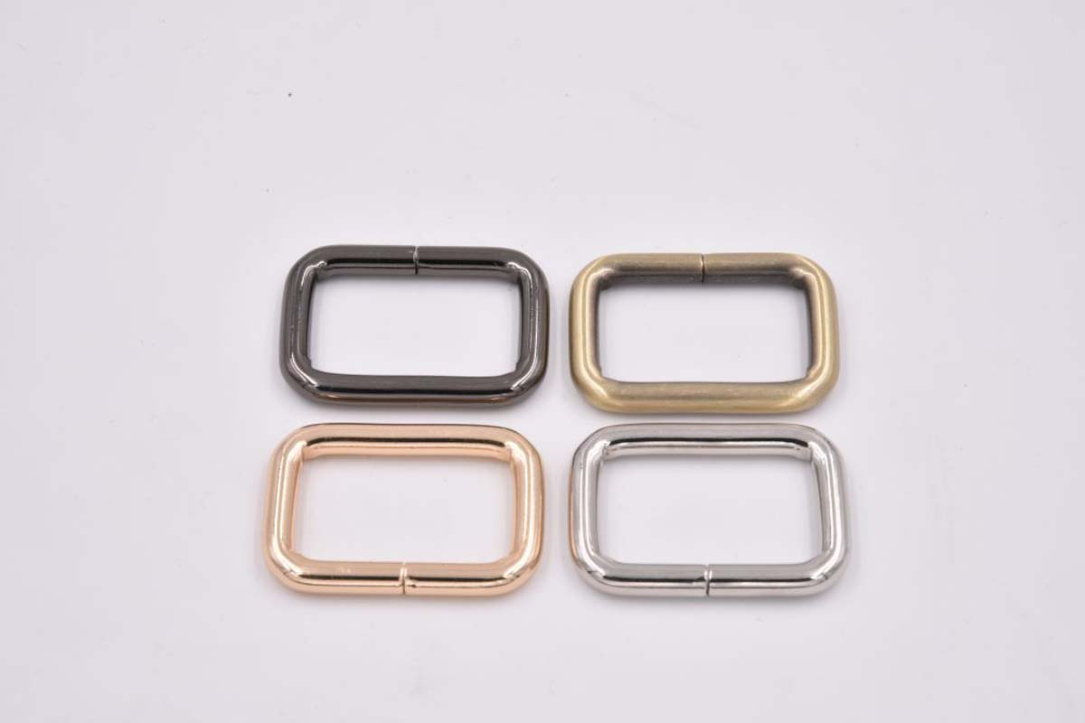 Anneauxs accessoires ANN-023