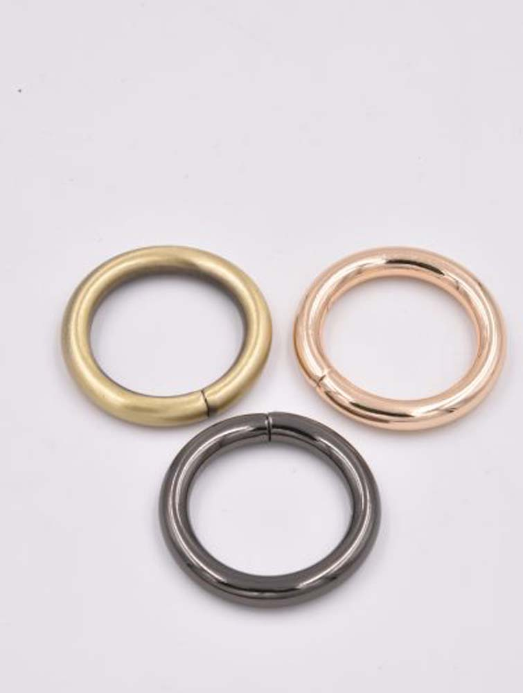 Anneauxs accessoires ANN-024
