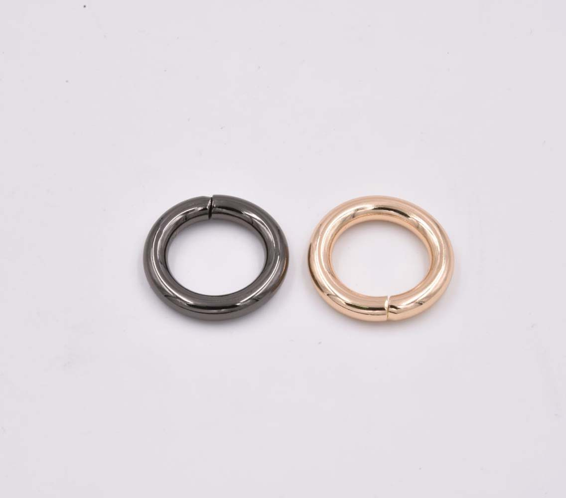 Anneauxs accessoires ANN-025