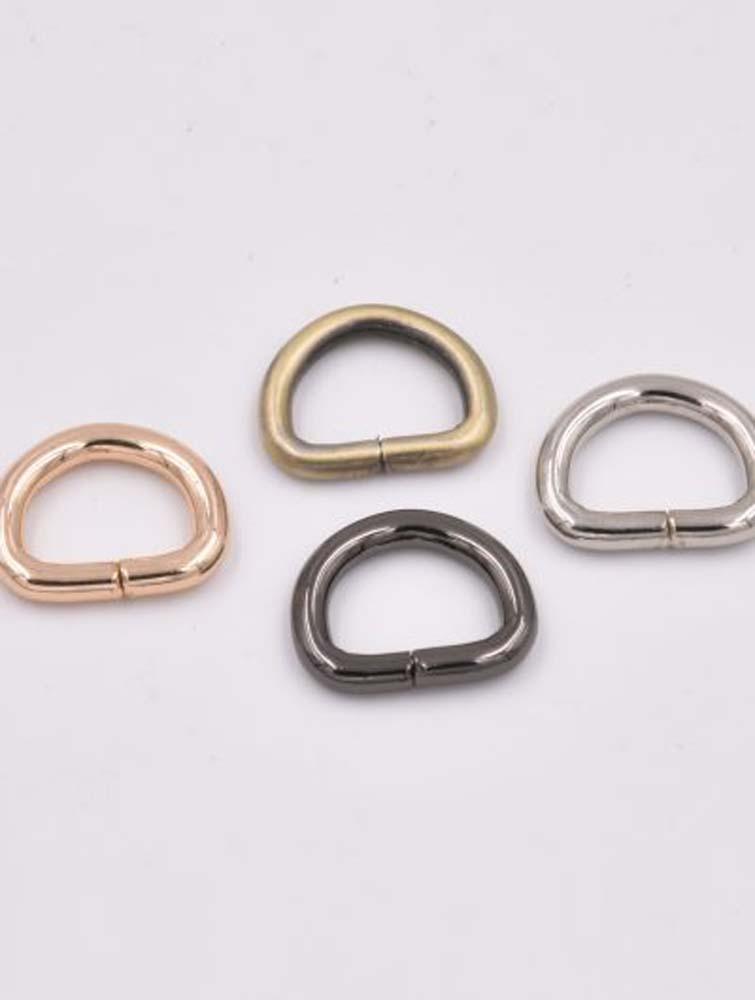 Anneauxs accessoires ANN-027