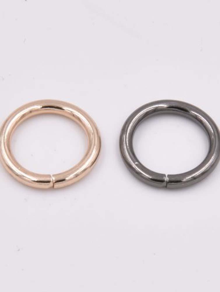 Anneauxs accessoires ANN-028