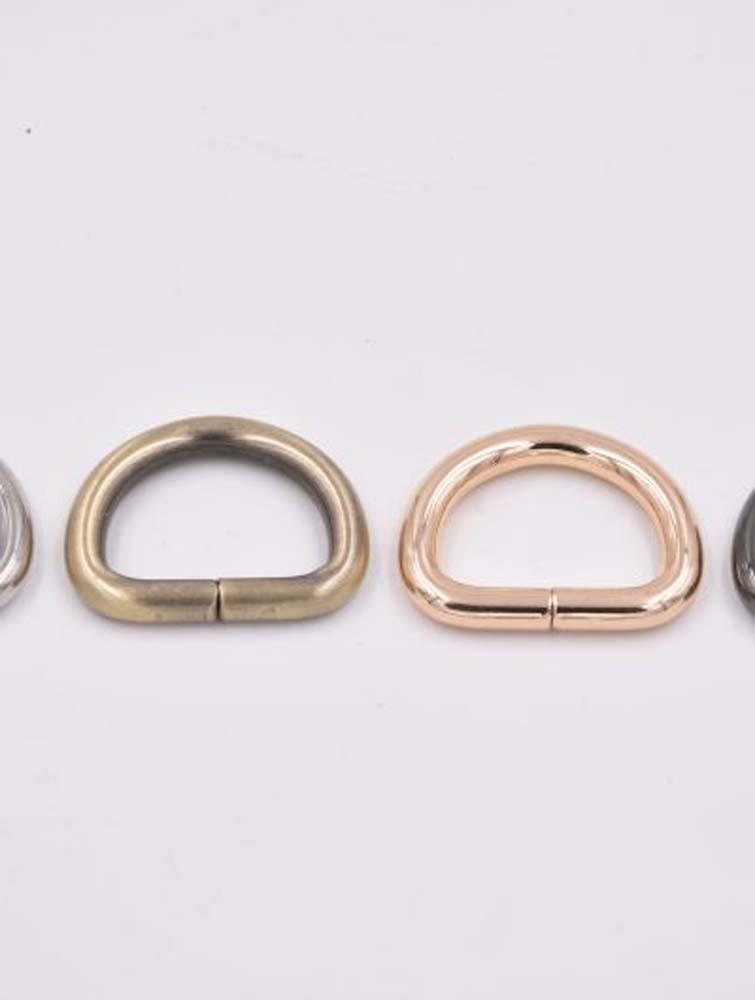 Anneauxs accessoires ANN-030
