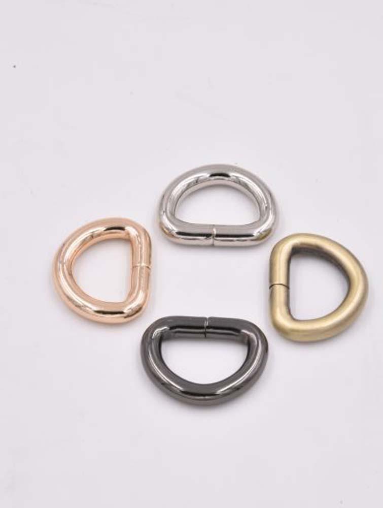 Anneauxs accessoires ANN-033