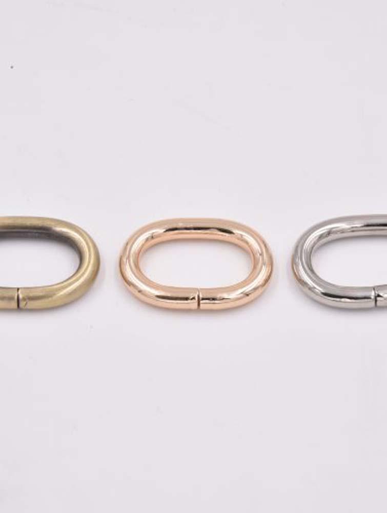 Anneauxs accessoires ANN-034