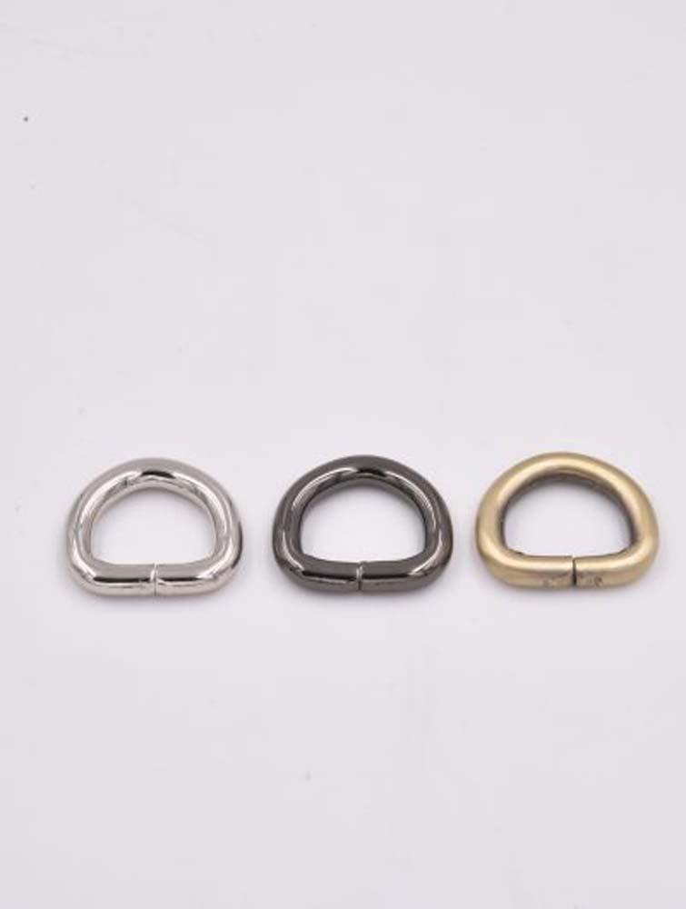Anneauxs accessoires ANN-036