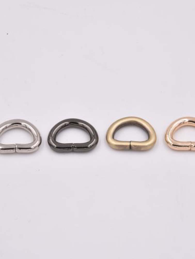 Anneauxs accessoires ANN-037