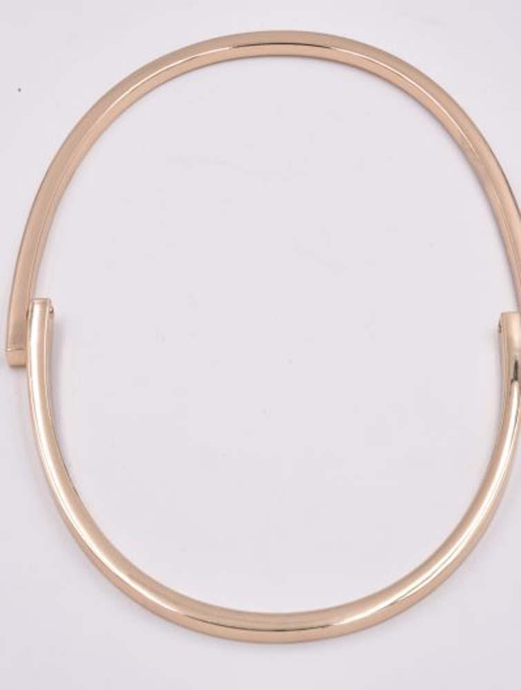 Fermoires & Poignets accessoires FER-011
