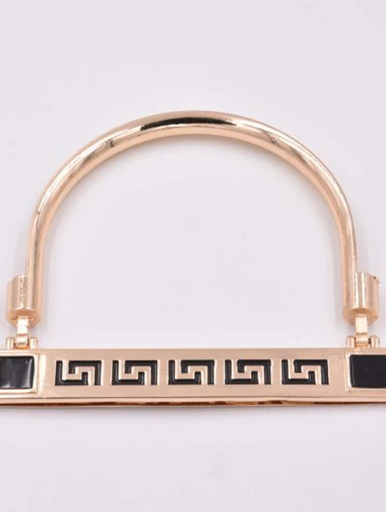 Fermoires & Poignets accessoires FER-012