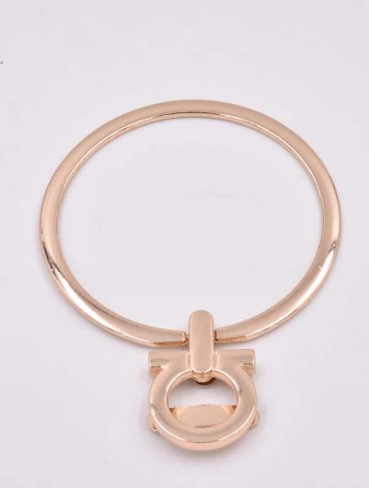 Fermoires & Poignets accessoires FER-014